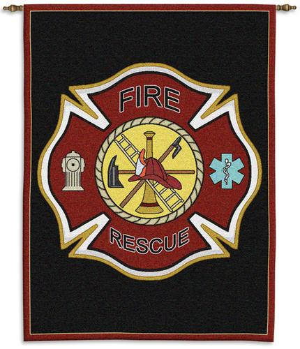 Firefighter decor Home Decor at Bizrate
